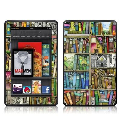 kindle skins decalgirl