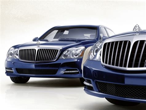 maybach car 2012 daimler car makers increases prices on 2012 maybach models
