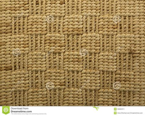 raffia rug raffia rug backgrounds stock image image 35892311