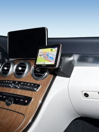 Link Stabil Mercedes W203 kuda phonebase gmbh mercedes c klasse ab 2014 w205