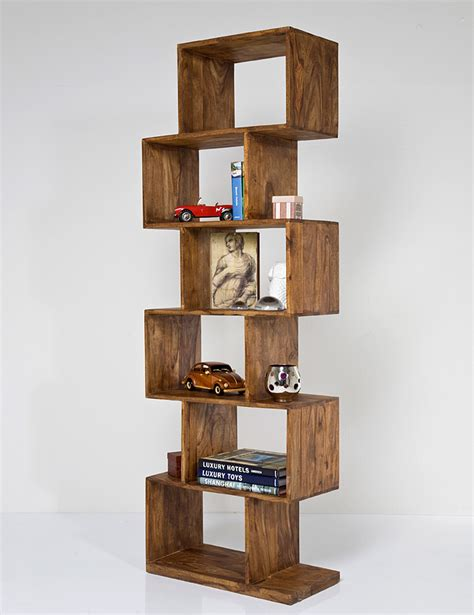 libreria coloniale librer 237 a colonial cubos rectangulares en portobellostreet es