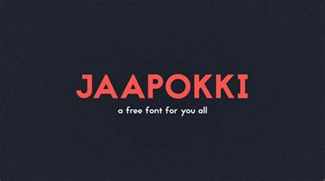 fonts   week   september  creative bloq