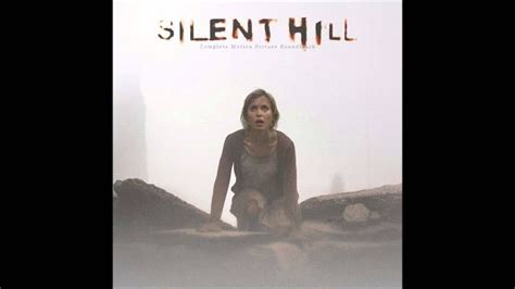 Silent Hill 2006 Full Movie 1000 Ideas About Silent Hill Game Series On Pinterest Selfie Silent Hill And Play