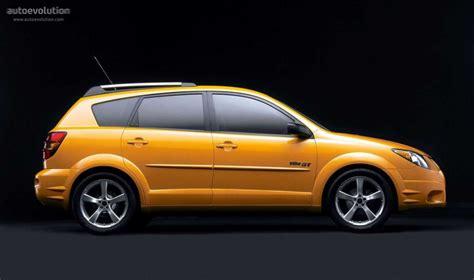 pontiac gt 2003 pontiac vibe gt 2003 2004 2005 2006 2007 autoevolution
