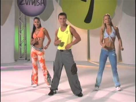 zumba steps for flat belly 1000 images about zumba on pinterest dance dance dance