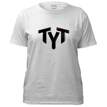 most comfortable t shirts the most comfortable women s t shirt ever our 100 cotton