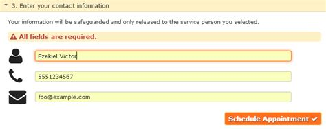 email validation in angularjs memon s blog fixing autocomplete autofill on angularjs form submit
