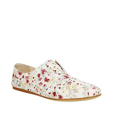 summer oxford shoes summer oxfords sm then aldo steve madden