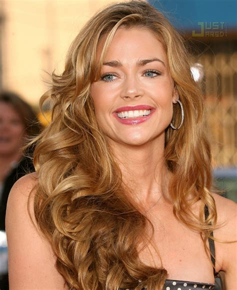 kim richards hairstyles richards hairstyles denise richards in elegant updos