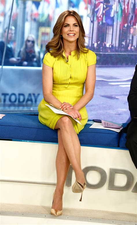 natalie morales wikipedia natalie channels morton salt umbrella girl in springtime