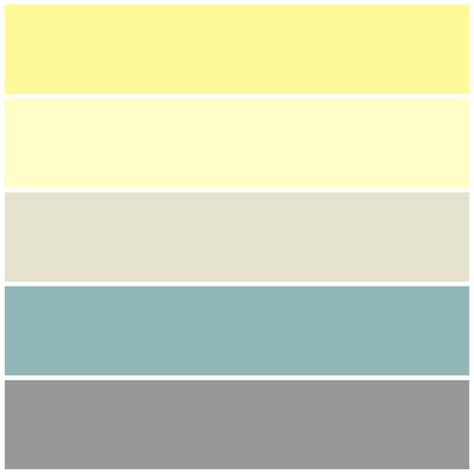 pastel paint colors awesome lemon sorbet paint color ideas best idea home
