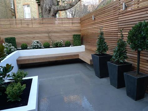 Garden Patio Designs Uk Pimlico Paving Pimlico Paving Quality Affordable Patio Installation