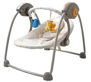 smart swing china smart electric swing ty 002 china electric baby