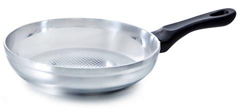 Teflon Koekenpan koekenpan gietijzer teflon keramisch plaatstaal en