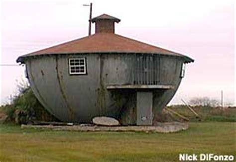 Tank House by Jamaica Tx Tank House
