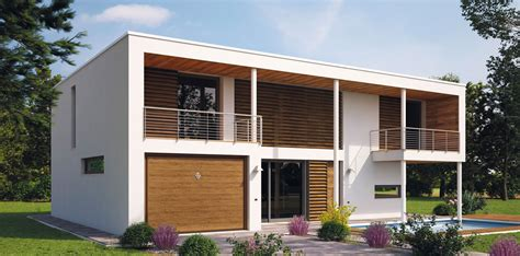porte sezionali ballan porte da garage basculanti porte sezionali ballan