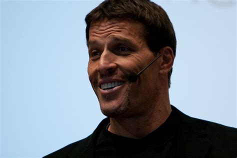famous motivational speakers tony robbins celebrity biography zodiac sign and famous