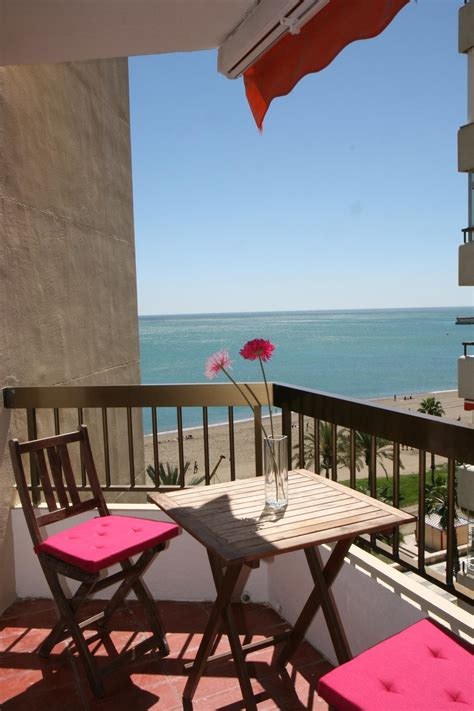 appartments in malaga holiday apartment for rent in m 225 laga city malagueta m 225 laga city vacation