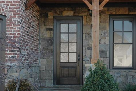 cool front doors 21 cool front door designs for houses page 4 of 4