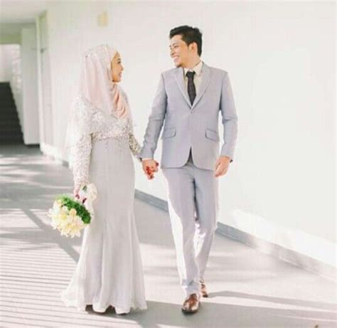Baju Warna Gold baju pengantin warna gold related keywords baju pengantin warna gold keywords