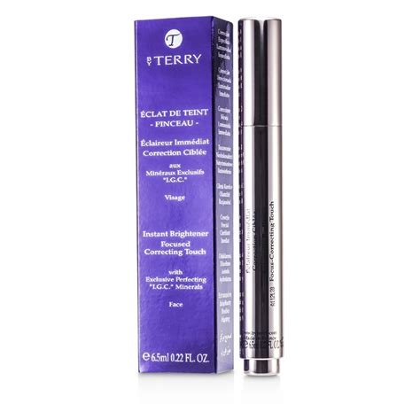 by terry by terry by by terry touch expert advanced multi corrective by terry new zealand touche veloutee highlighting