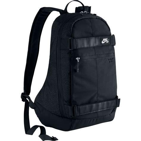 Multy Travel Bag Nike Hitam Emas nike embarca backpack backcountry