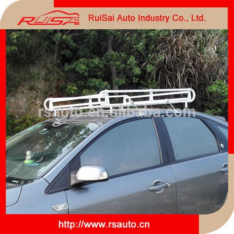 Car Accessories Roof Racks by Car Accessories Dubai Universal Car Roof Rack Car Roof Luggage Carrier Rr20 Buy Car Roof