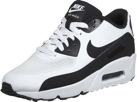 Air Max 90 Schwarz 3658 by Nike Air Max 90 Ultra Hosting Co Uk