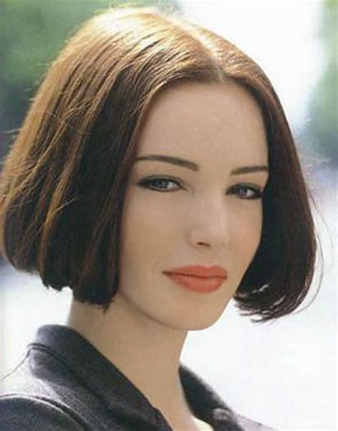ear length bob haircuts google search hair styles search results for find jaw length hairstyles black