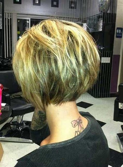 stylist back view short pixie haircut hairstyle ideas 40 stylist back view short pixie haircut hairstyle ideas 59