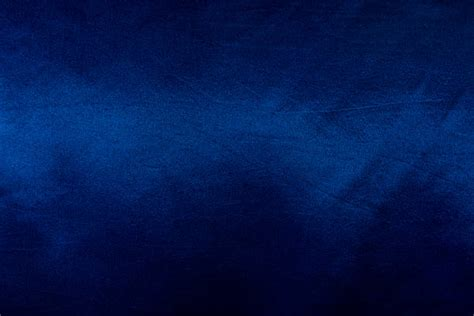 C476dark Blue 1 free blue images pictures and royalty free stock photos freeimages