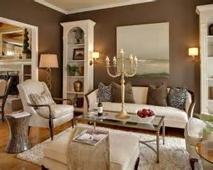 living room paint color home design ideas pictures remodel and decor behr virtual paint a room