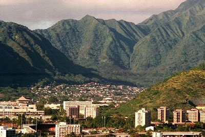 Of Hawaii At Manoa Mba In Real Estate manoa real estate search manoa homes for sale