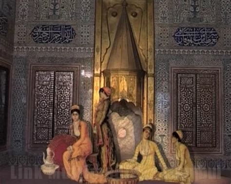 harem ottoman ottoman empire harem www imgkid com the image kid has it