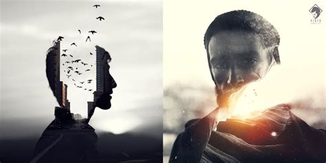 double exposure magic trick tutorial best 25 multiple exposure photography ideas on pinterest