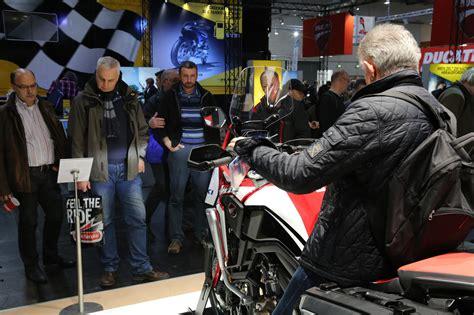 Motorr Der Kawasaki Dortmund by Motorr 228 Der Dortmund 2016 Highlights Impressionen
