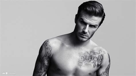 david beckham tattoo wallpapers 6 smart looking men hairstyles 2017 per my