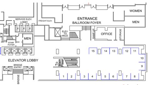 open source floor plan software exhibitors floor plan free and open source software