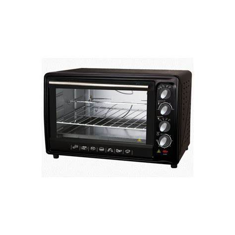 Oster Tssttvxldg Extra Large Digital Toaster Oven Stainless Steel The Best Convection Toaster Oven 10 Best Rated Toaster