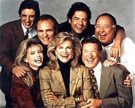 murphy brown house painter murphy brown whatever happened to the cbs sitcom cast canceled tv shows tv