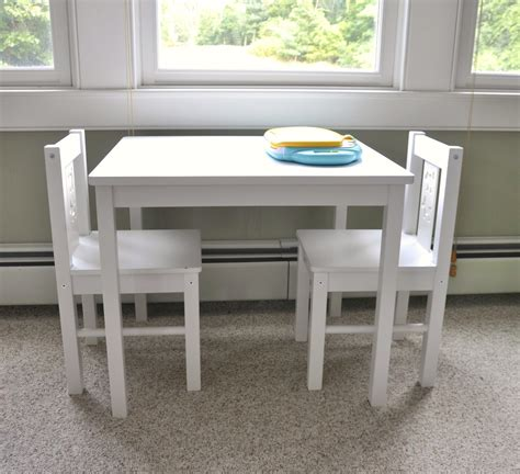 childrens table and bench ikea childrens blue table and chairs high quality ikea