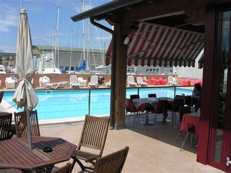 teletu sede legale yacht service rimessaggi alaggi vari manutenzioni