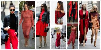 2017 color trends fashion spring 2017 fashion trends what colors to wear this