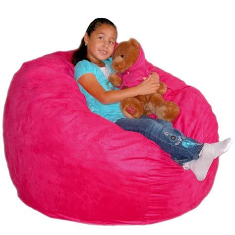 cheap bean bag couch cheap bean bag chair chairs seating