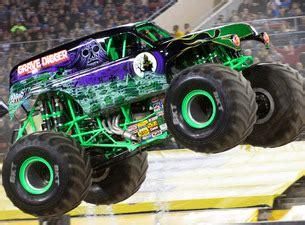 ticketmaster truck jam jam tickets motorsports event tickets schedule