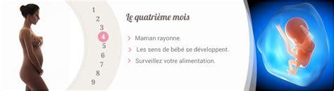 15 free html css r 233 sum 233 templates 4eme mois de grossesse bebe bouge 28 images b 233 b