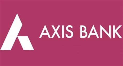 axis bank housing loan interest rate axis bank housing loan interest 28 images axis bank account transfer form free