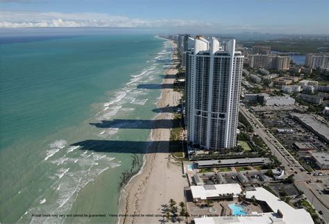 miami porsche tower porsche design tower sunny isles beach miami luxury