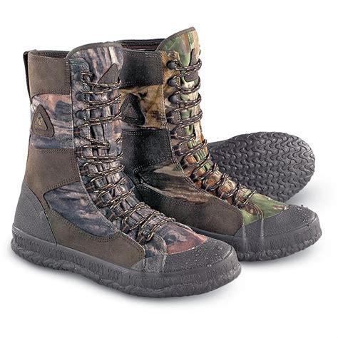 waterproof sneaker boots s rocky 174 waterproof silent sneaker boots 92894