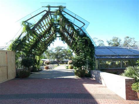 Shangri La Botanical Gardens by Shangri La Botanical Gardens